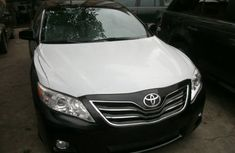 Well Kept Toyota Camry 2008 for sale