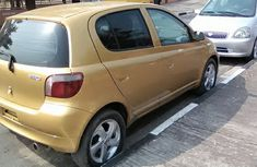 Good used Toyota Matrix 2003 for sale