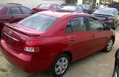 Good used Toyota Yaris 2008 for sale