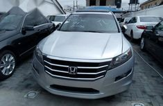 2011 Honda ACCORD  Cross tour for sale