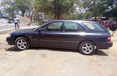 1994 Honda Accord FOR SALE