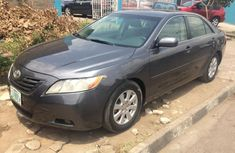 Toyota Camry 2008 ₦1,680,000 for sale