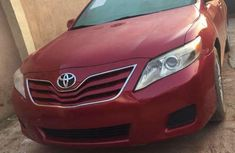 Toyota Camry 2011 ₦2,850,000 for sale