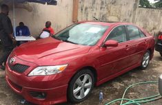 2010 Toyota Camry V6 Automatic for sale at best price