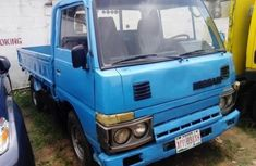 1999 Nissan Atlas 2.2 Manual for sale at best price