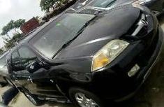 2006 Acura MDX Automatic Petrol well maintained for sale