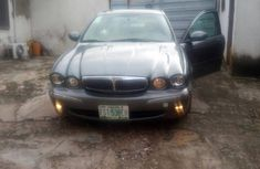 Jaguar X- Type 2005 Model for sale