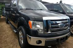 2010 Ford F-150 for sale in Lagos