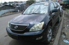 2006 Lexus RX for sale