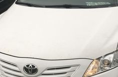 Toyota Camry 2009 ₦2,600,000 for sale