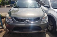 2007 Hyundai Veracruz for sale