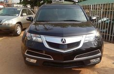 Acura MDX 2010 Special  for sale