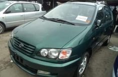 Toyota Picnic 2001 for sale