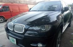2009 BMW X6 Petrol Automatic for sale