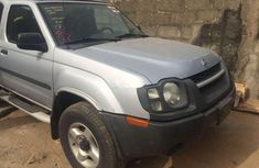 2004 Nissan Xterra Petrol Automatic for sale