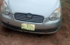 Hyundai Accent 1998 for sale