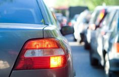 5 things not to forget to keep you safe on the road