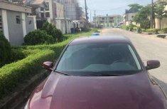 2014 Honda Accord Petrol Automatic for sale