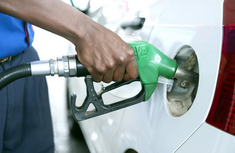 Fuel tank capacity and things every motorist should know