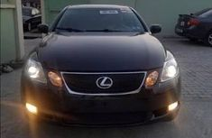 Lexus GS 300 2006 FOR SALE