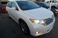 Toyota Venza 2016 FOR SALE