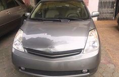 2004 Toyata Prius FOR SALE