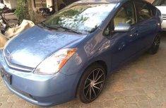 2006 Toyata Prius FOR SALE