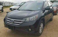 Honda CR-V  2013 for sale