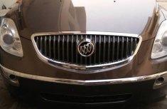 Buick Enclave CXL 2010 for sale