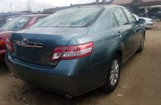 2010 Toyota Camry Petrol Automatic for sale