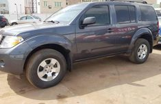 Nissan Pathfinder 2011 for sale