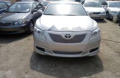 Toyota Camry 2008 Automatic Petrol ₦2,700,000 for sale