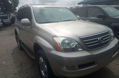 2008 Lexus GX for sale