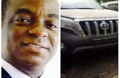 David Oyedepo car collection: Why he has so many luxury cars?