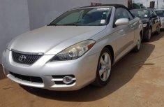 2008 Toyota Solara for sale in Lagos