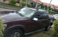 Ford Explorer 2007 for sale