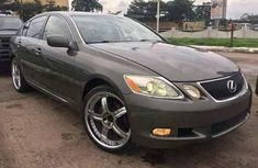 Lexus ES 350 2003  for sale