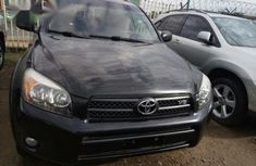 Toyota RAV4 2007 for sale