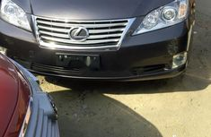 Lexus ES 2009 for sale