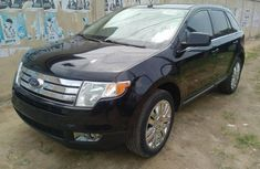 Ford Edge 2009 ₦3,500,000 for sale