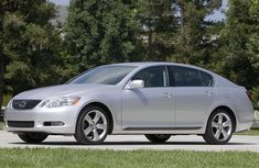 Lexus ES350 2007 review: Price, Problems, Engine, Images, Interior & More