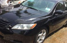 Toyota Camry 2008 ₦2,800,000 for sale