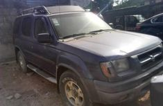 2000 Nissan Xterra for sale in Lagos