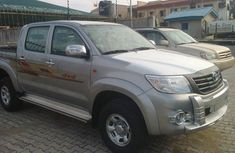 Toyota Hilux 2011 for sale