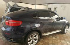 BMW X6 2010 for sale