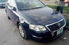 Volkswagen Passat 2008 for sale