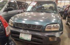 Toyota Rav4 1994 for sale