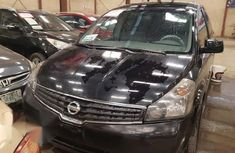 Nissan Quest 2008 for sale