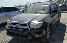 Toyota 4-Runner 2011 for sale