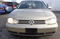 Volkswagen Golf4 2004 pr sale
